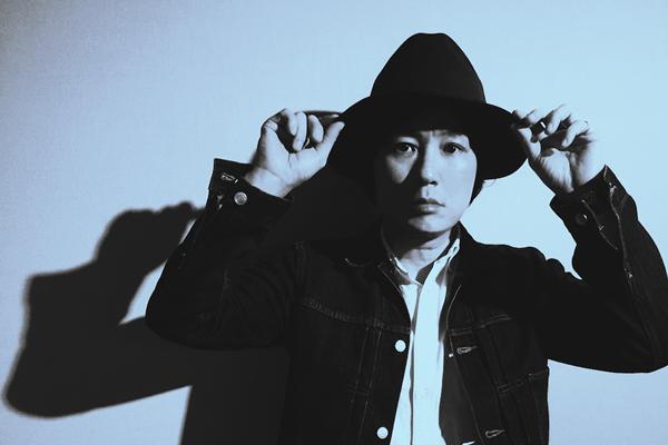 ツアーのテーマは「BACK TO THE SMILE」浅田信一に動画インタビュー