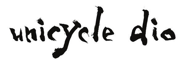 unicycle dio