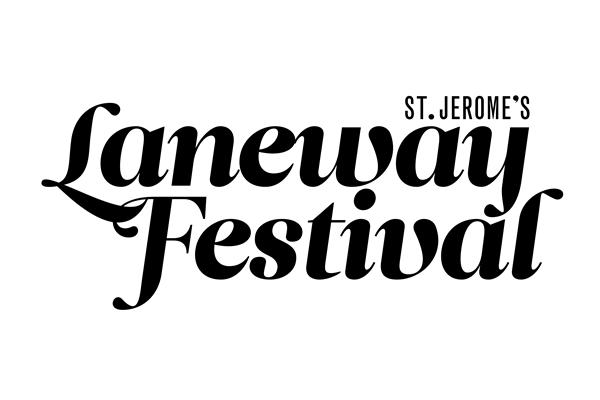 laneway_festival_logo