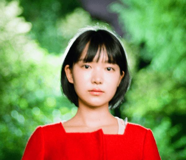 銀杏BOYZの画像 p1_23