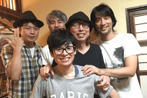 上田健司はなぜ初音ミクをプロデュースしたのか?
