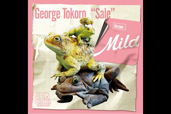 GeorgeTokoro_MILD