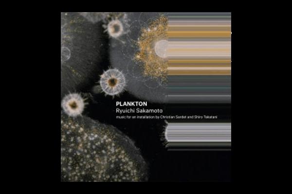 『PLANKTON』