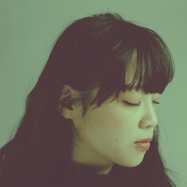 mini album『キキ』
