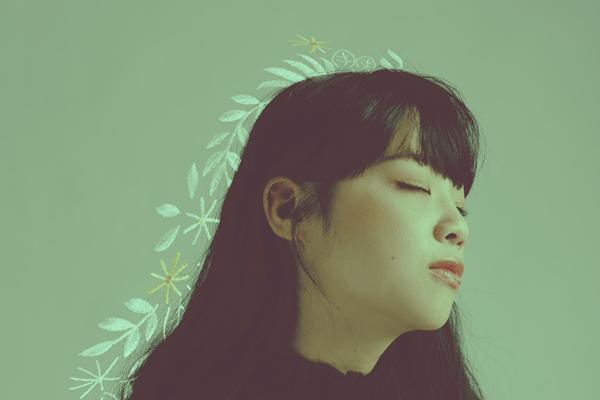ミニアルバム『キキ』をリリースする山﨑彩音に動画インタビュー