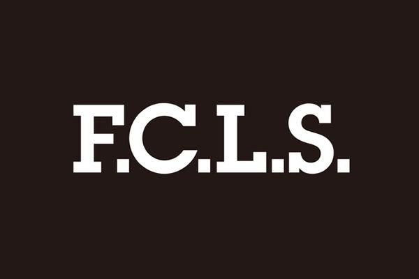 Suchmos F.C.L.S.