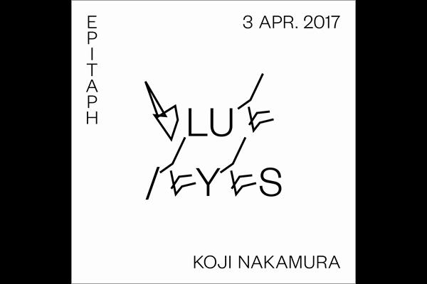 Koji Nakamura 3_blueeyes