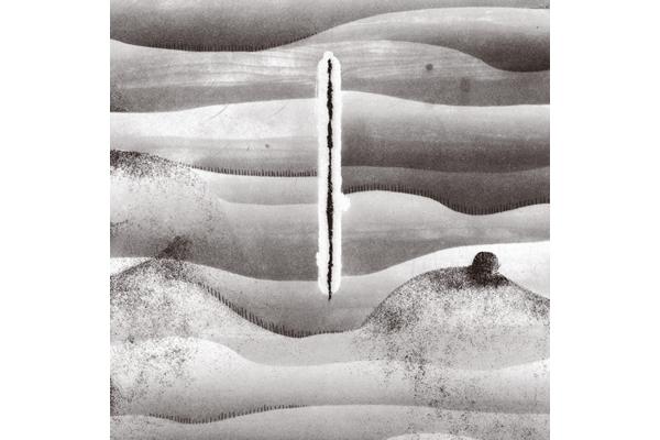 コーネリアス『Mellow Waves』