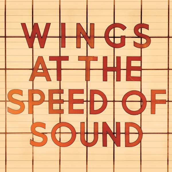 05_speed_of_sound