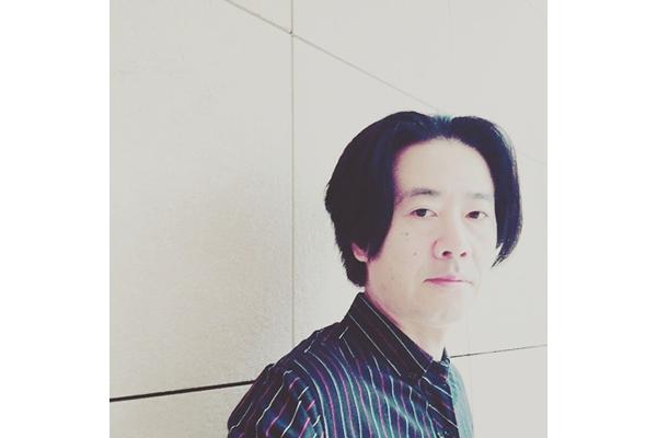 木原龍太郎(ex オリジナルラブ)