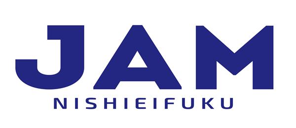 JAM NISHIEIFUKU