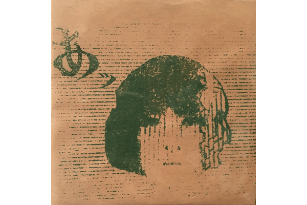 1st demo音源「あッe.p.」