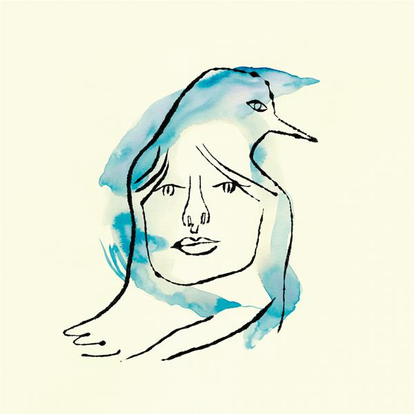 album『塔』