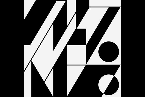 クリープハイプ 5th album『泣きたくなるほど嬉しい日々に』