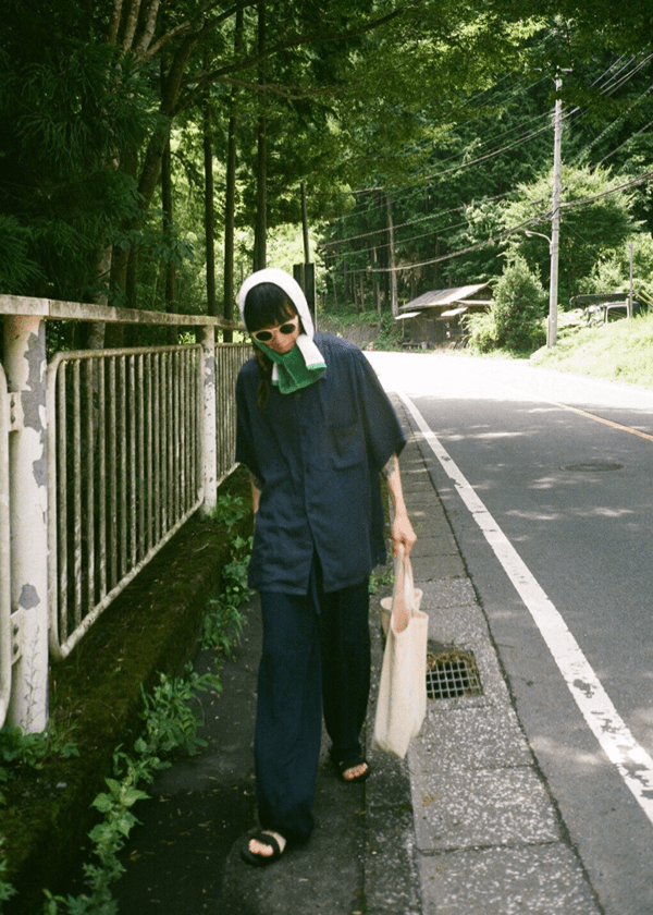 the twentiesタカイリョウの「頭を木刀でやられたのかもしれない」第5回:「最後の夏にみえた」写真2