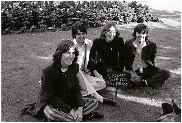 『ザ・ビートルズ(ホワイト・アルバム)』50周年記念エディション