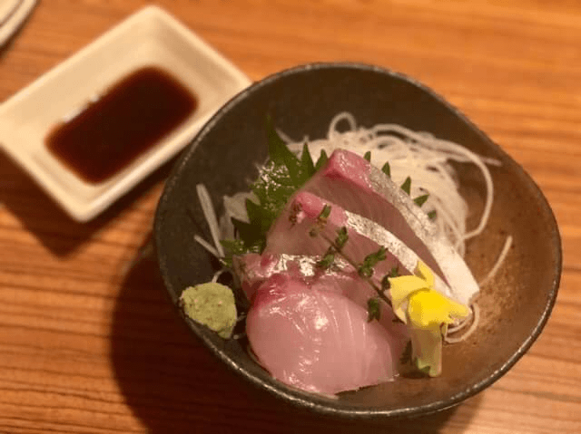 カタヤマヒロキの食べロック 第7回:「毛深いロックスター」
