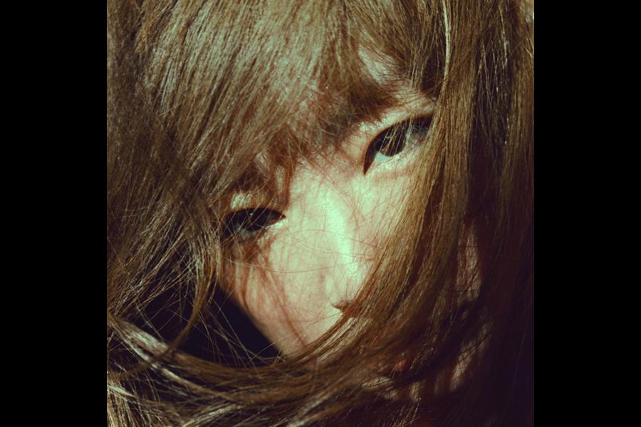 YUKI album『forme』