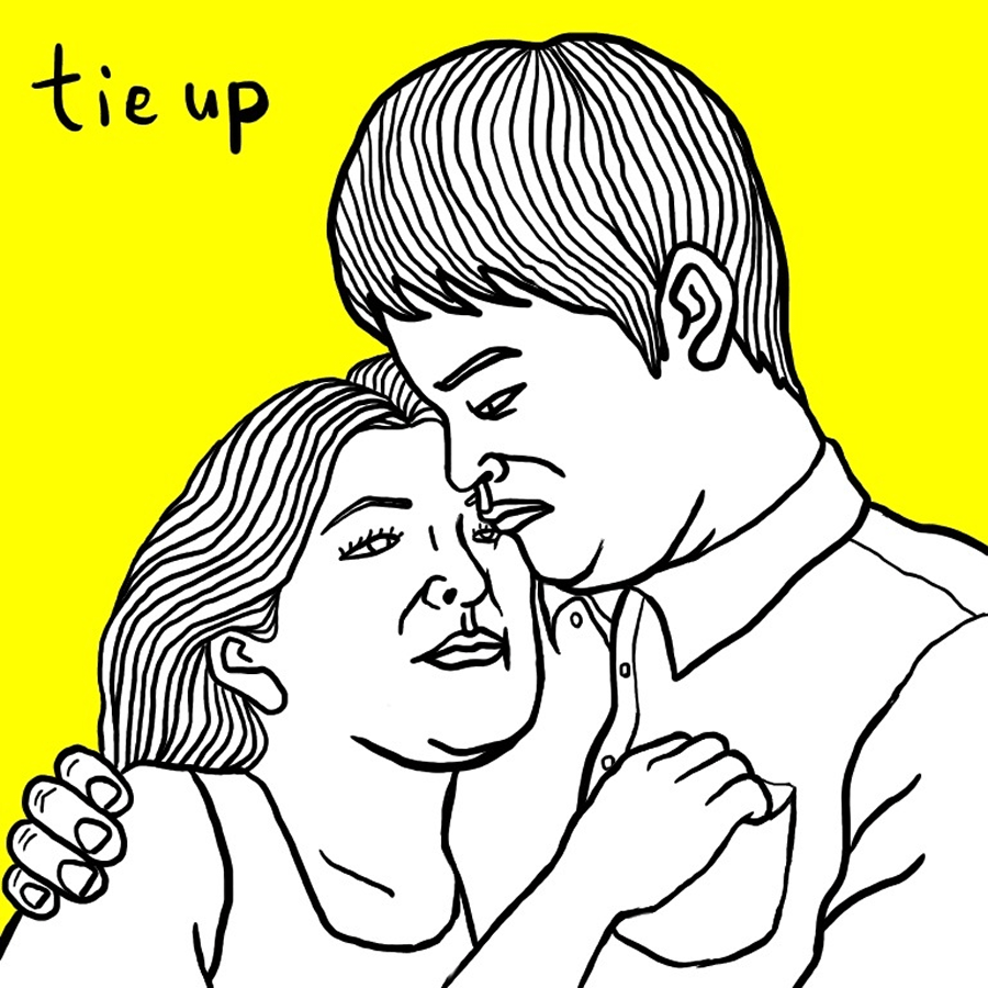 Tie up(フジファブリック)